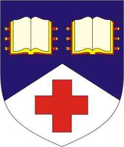 Малый герб