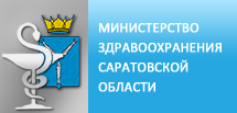 minzdrav_sar